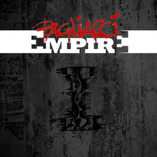CD REZI HARDROCK: PAGLIACCI EMPIRE