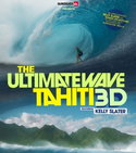 THE ULTIMATE WAVE 3D: .rcn VERLOST 20 KINOTICKETS!