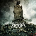 CD 220 REZI BRUTAL-DEATHCORE: IMPENDING DOOM - THE SIN AND THE DOOM VOL. II