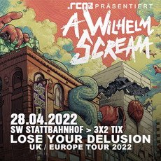 .rcn präsentiert: PHIL CAMPBELL AND THE BASTARD SO ...