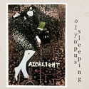 CD 223 Rezi INDIE: RAZORLIGHT - OLYMPUS SLEEPING