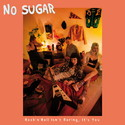 .rcn 232 CD REZI POST-PUNK: NO SUGAR - ROCK'N'ROLL ISN'T BORING, IT'S YOU