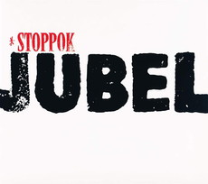 .RCN 236 CD Rezi ROCK: STOPPOK - JUBEL