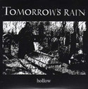 .RCN 241 CD Rezi GOTHIC DOOM DEATH: TOMORROW'S RAIN - HOLLOW